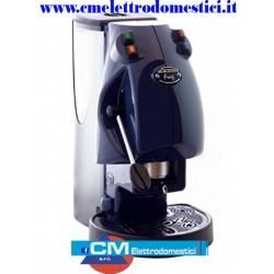FROG MACCHINA DA CAFFE' A...