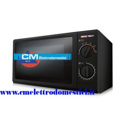 SINOTECH FORNO MICROONDE GD377
