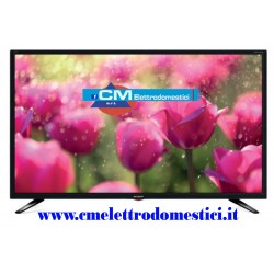 "SHARP TV LED SMART 40""..."