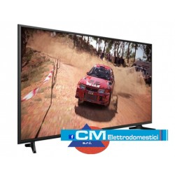 "SAMSUNG TV LED SMART 43""..."