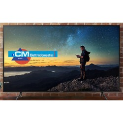"SAMSUNG TV LED SMART 40""..."
