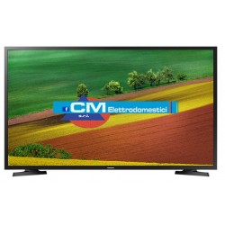 "SAMSUNG TV LED 32"" POLLICI..."