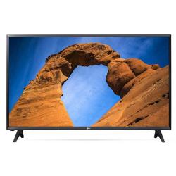 """LG TV LED 32"""" POLLICI..."""