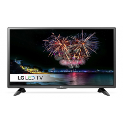 "LG TV LED 32"" POLLICI SMART..."
