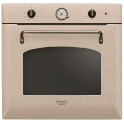 HOTPOINT ARISTON FORNO DA...