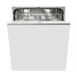 HOTPOINT ARISTON...